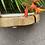 Thumbnail: Flat Cat Scratch ref 6021