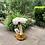 Thumbnail: Daisy Cat Tree with Rodney Rat ref 6221