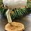 Thumbnail: Moorland Cat Tree Ref 5121
