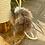 Thumbnail: 6621 Papa Cat Scratcher