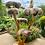 Thumbnail: 2020 St Ives Cat Tree