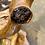 Thumbnail: Dartmoor Cat Tree ref 4921