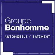 logo Bonhomme_edited.jpg