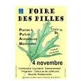 Foire Les Pilles_edited.jpg