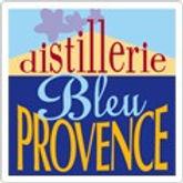 logo bleu provence.jpg