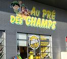Au_Pré_des_Champs.jpg