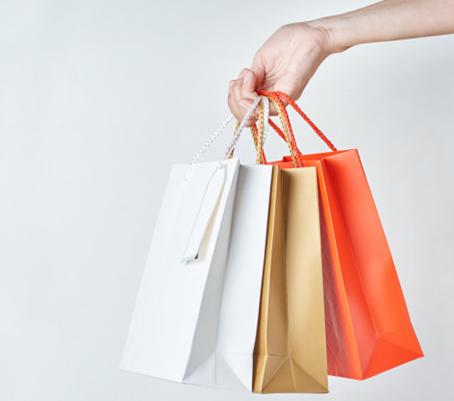 Jak zachęcić klientów do powrotu czyli skuteczne programy lojalnościowe oraz dlaczego warto je wdroż