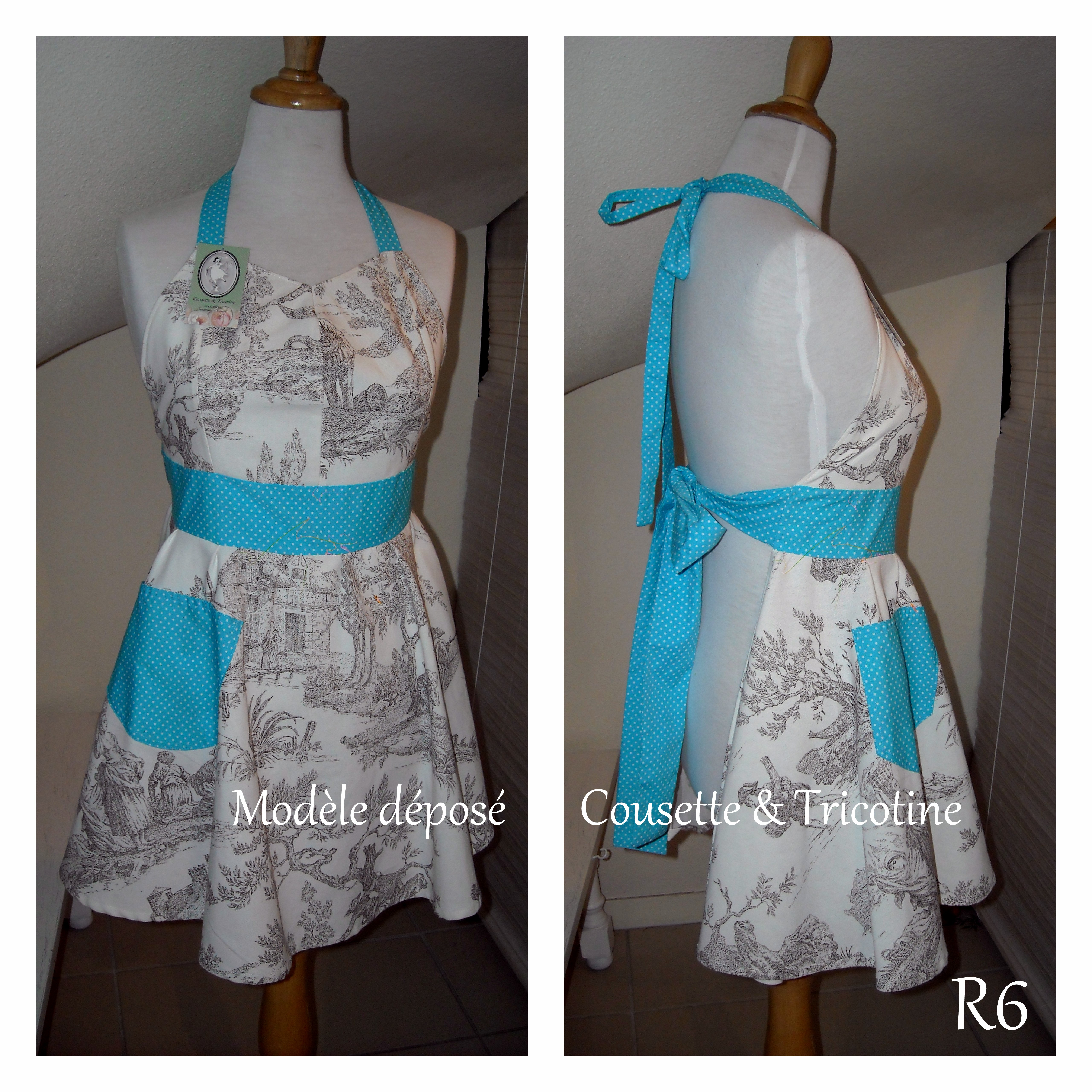 Tablier robe R6 Chateaugay (3).jpg