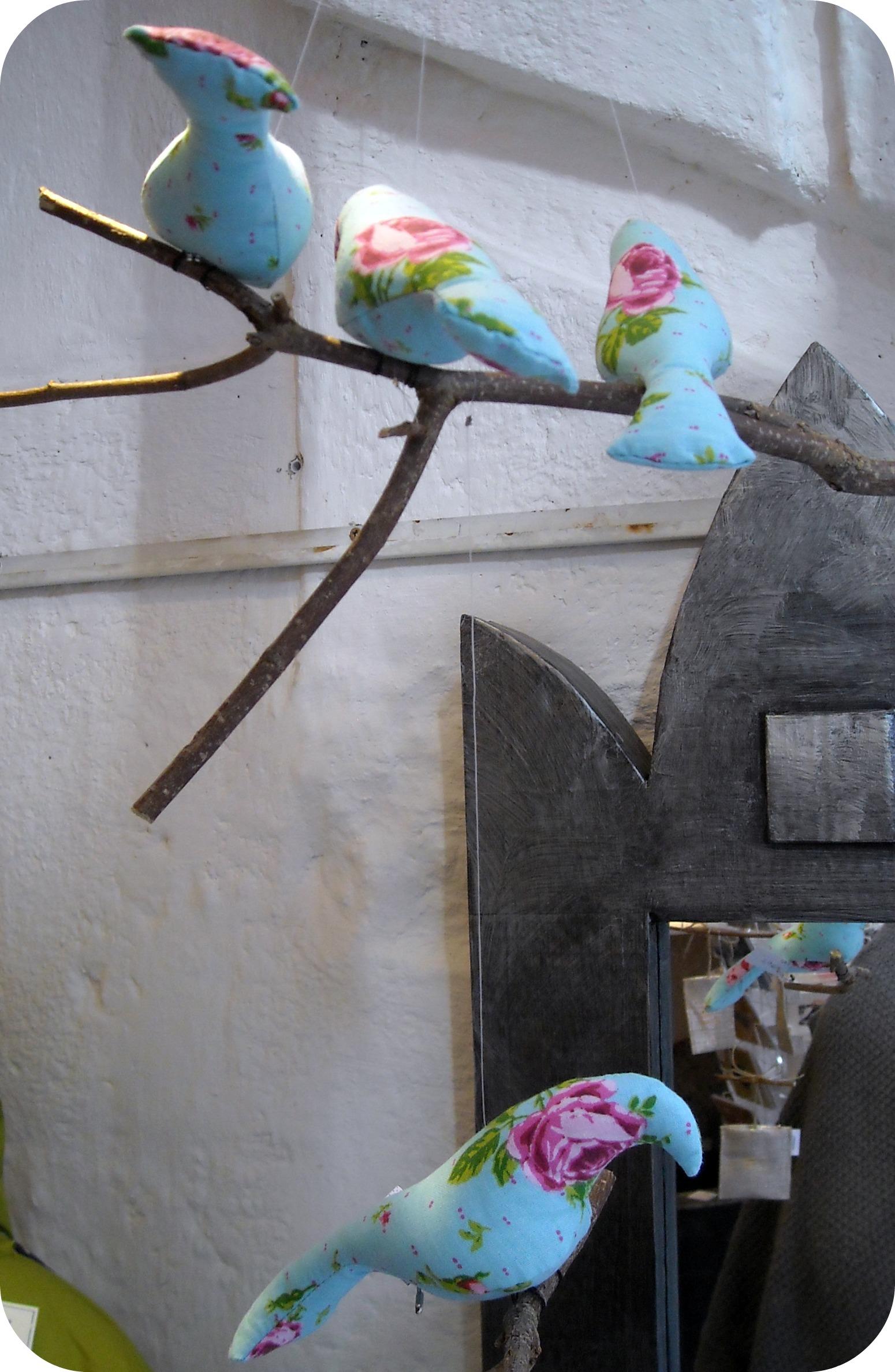 Mobiles oiseaux (8).jpg