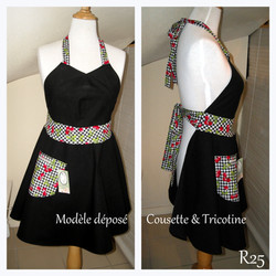 Tablier robe R25.jpg
