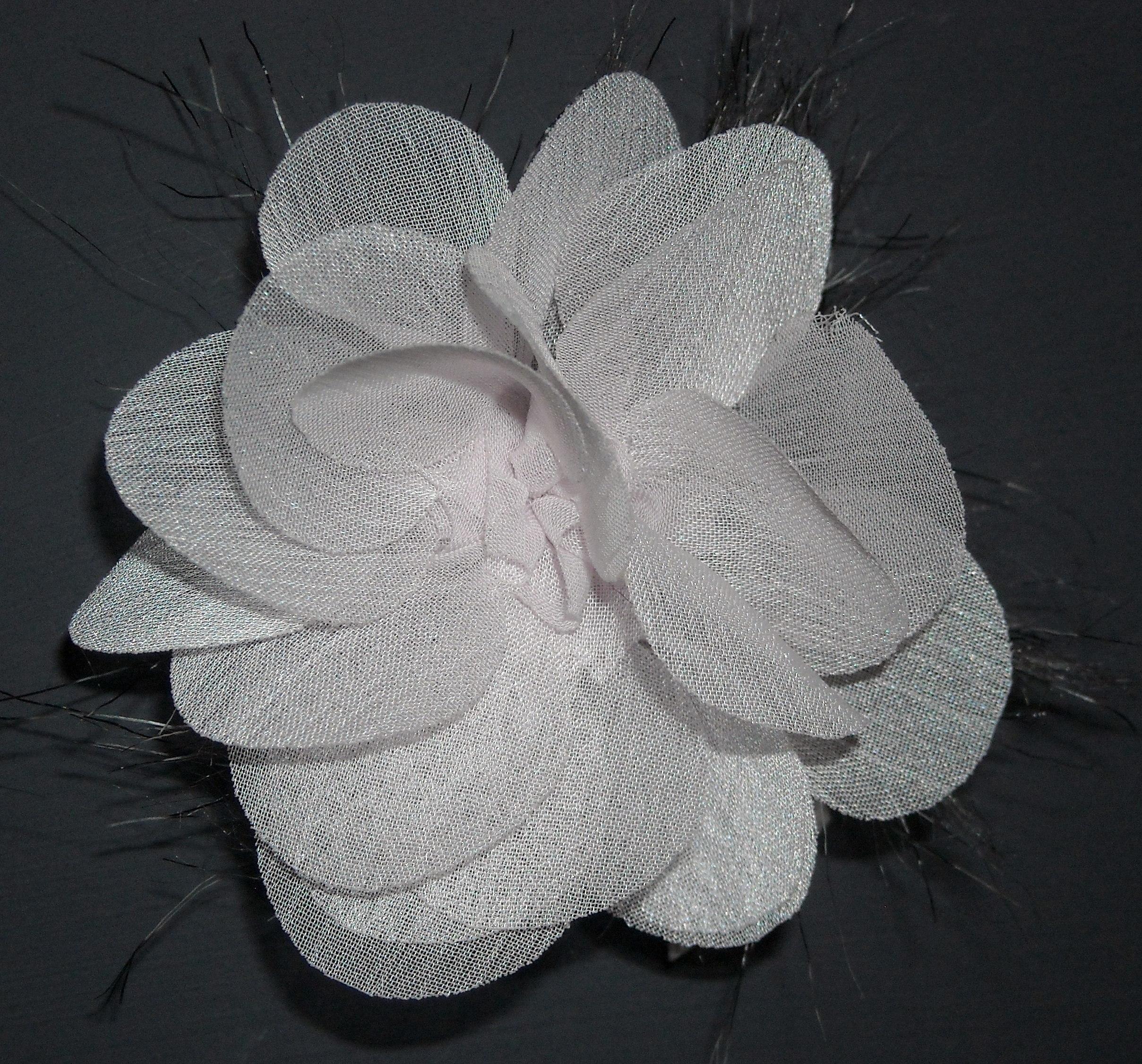 Bijoux textiles voiles (1).JPG