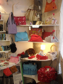 Boutique 5 juin 2012 016.jpg