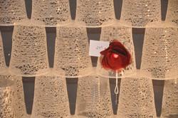 Bijou textile voile rouge.jpg