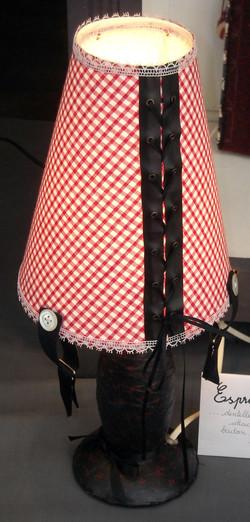 Lampe lingerie (2).jpg