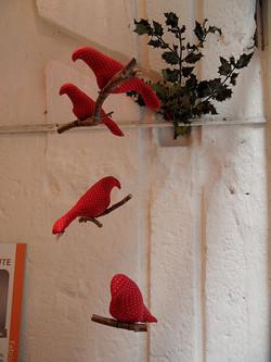Mobiles oiseaux (33).JPG