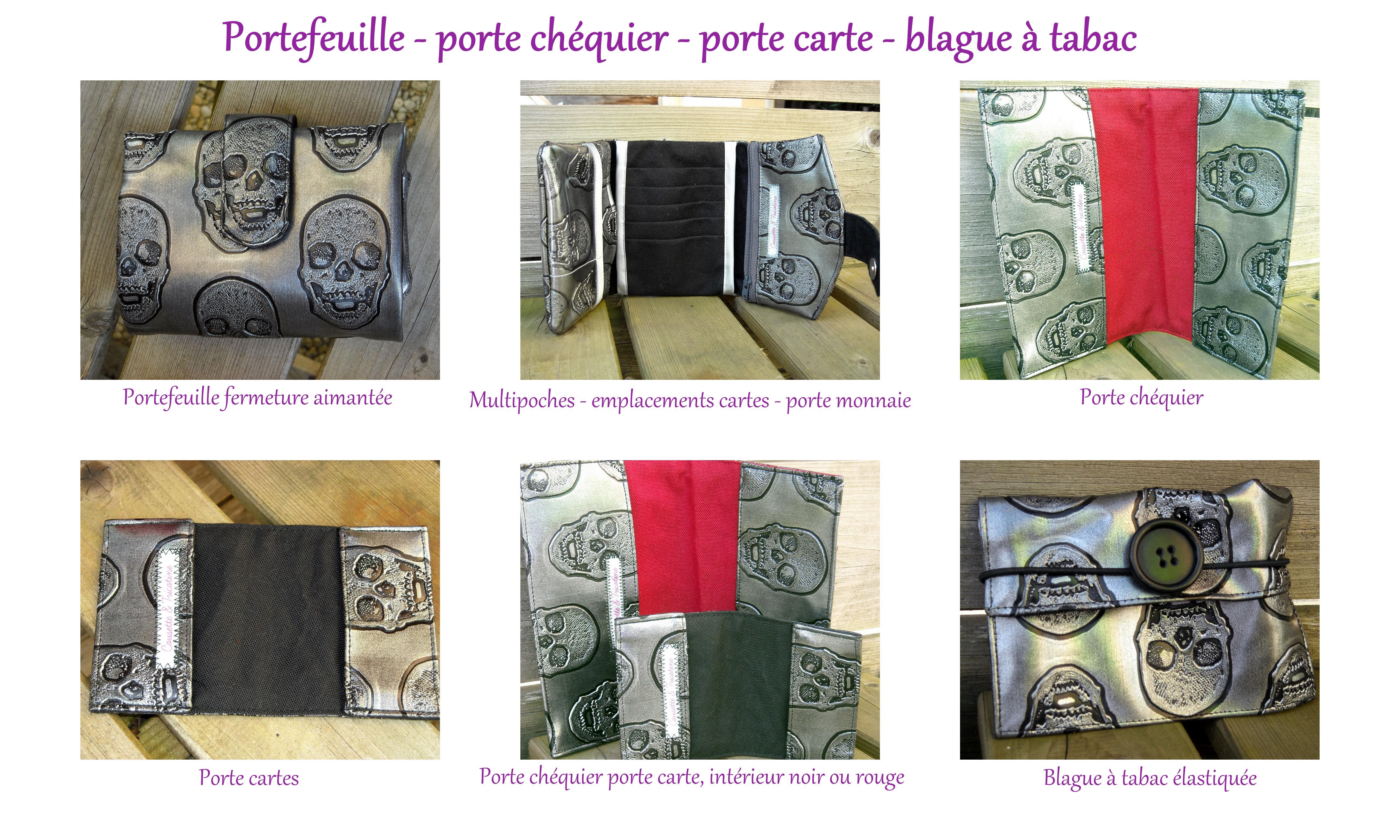 Portefeuille_etc_montage_Nouveautés_sept_20131.jpg