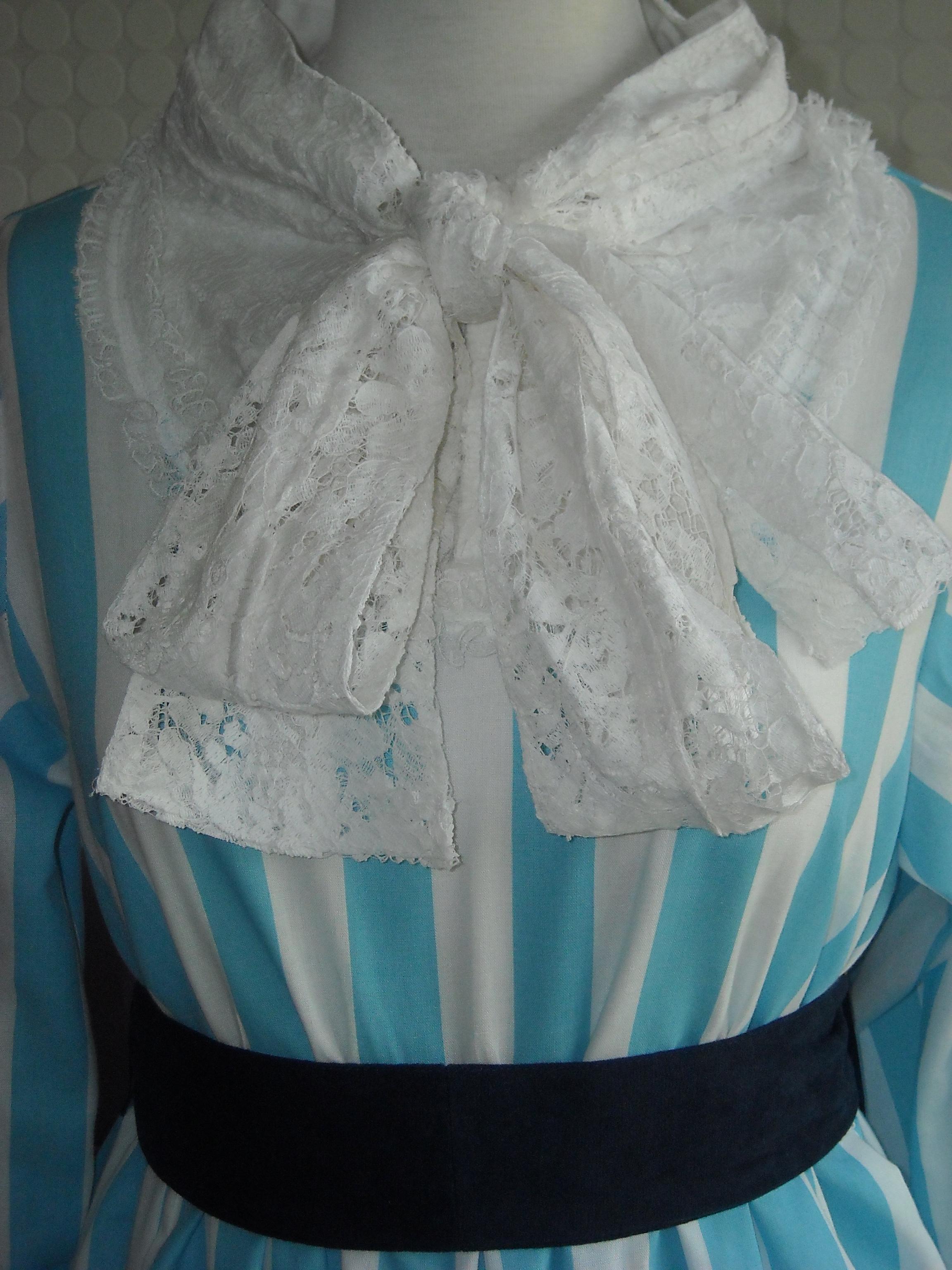 Robe Renoir 012.jpg