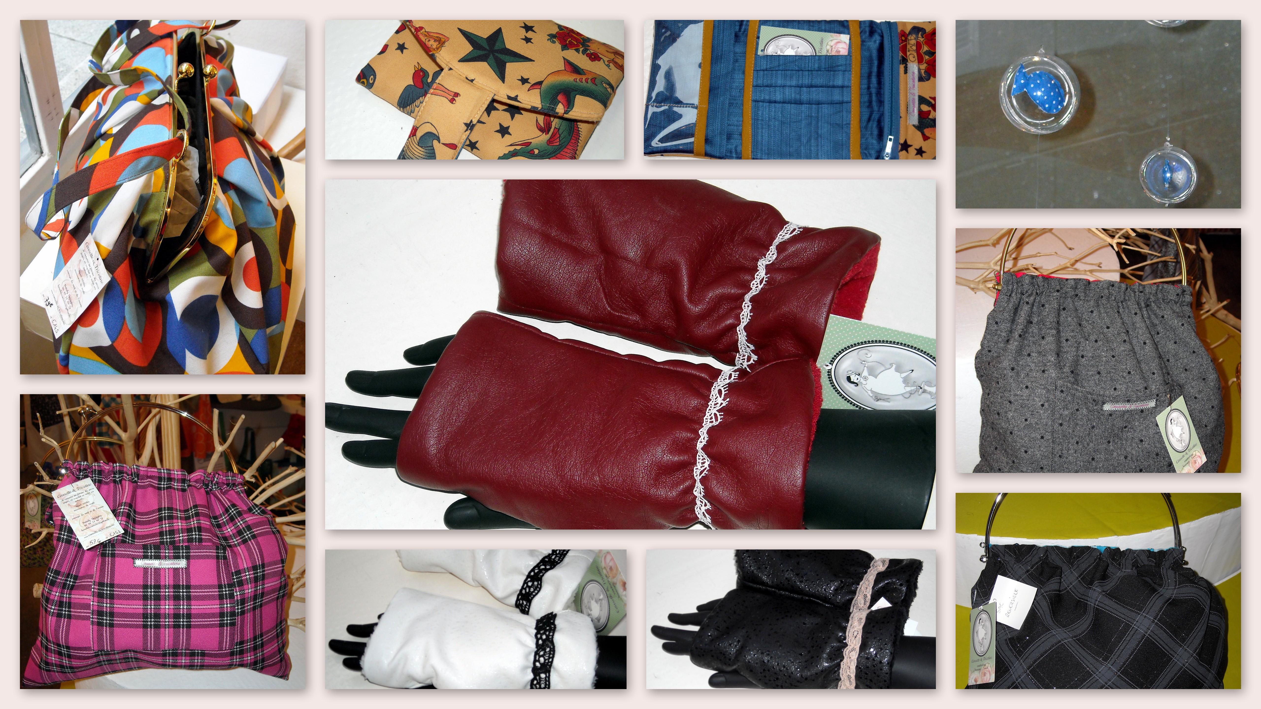 montage_Nouveautés_novembre_20122.jpg