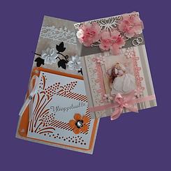 Onnittelukortti l Ylioppilasjuhla -kortti l Kehoterapia Indigo