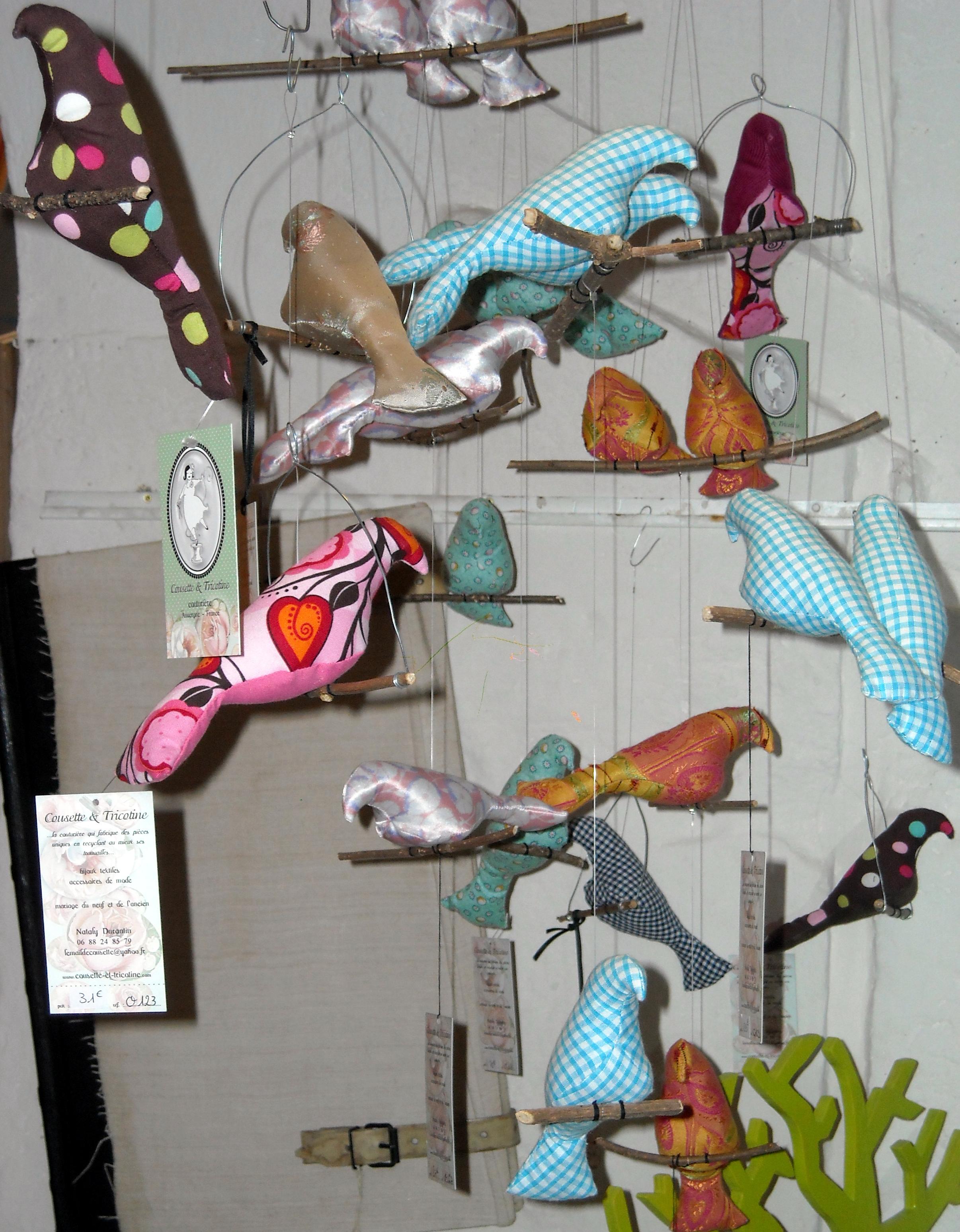 Mobiles oiseaux (21).JPG