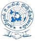 Thamilalayam.png