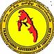 thumbnail_TGTE Logo.png