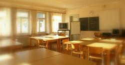 Sala multi uso, conferenze, attività