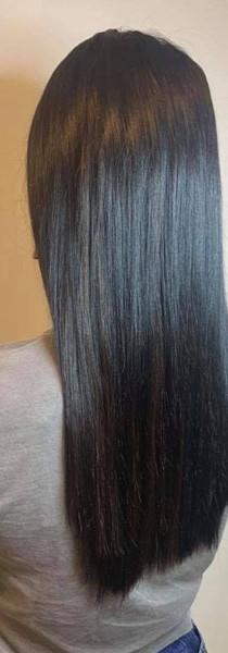 cheveux eli.jpg
