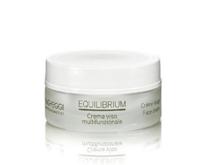 Equilibrium - crème