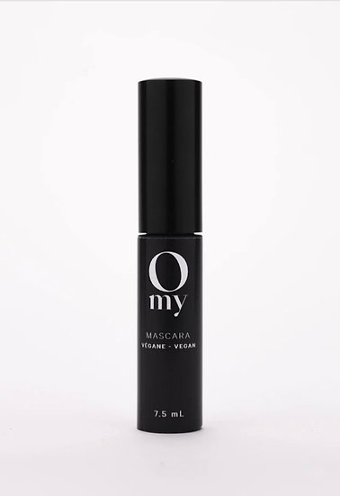 Mascara Végane Omy