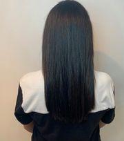 cheveux chloe.jpg