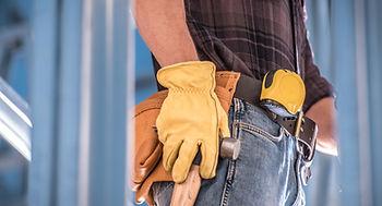getting-construction-job-C7U8LEH.jpg