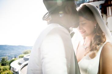 Vision Inspires Weddings_89.jpg