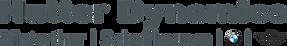 Logo_Hutter Dynamics_Winterthur-Schaffha