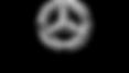 640px-Mercedes_Benz_logo_2011.svg_bearbe