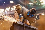 man-welding-P2R39TJ.jpg