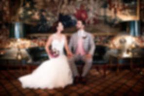 Vision Inspires Weddings_5.jpg