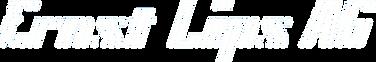 Logo Ernst Lips.png