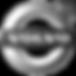 Volvo_logo1_bearbeitet.png
