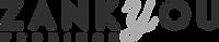 zankyou_logo_transparent_bearbeitet.png