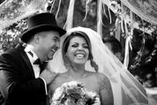 Vision Inspires Weddings_88.jpg