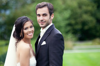 Vision Inspires Weddings_57.jpg