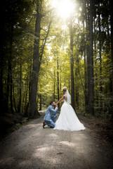 Vision Inspires Weddings_71.jpg
