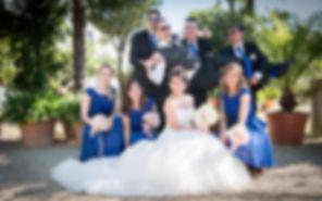 Vision Inspires Weddings_43.jpg