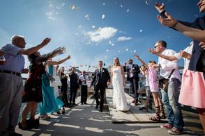 Vision Inspires Weddings_68.jpg