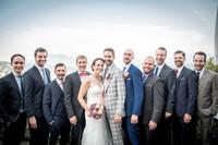 Vision Inspires Weddings_33.jpg