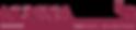 alpina_logo-cutout.png