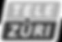 TeleZüri_Logo_transparent_bearbeitet.png