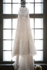 Vision Inspires Weddings_66.jpg
