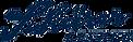 Logo_-_Schärer_Linder-cutout.png